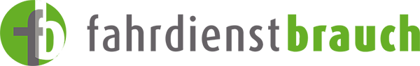 Logo_Brauch600